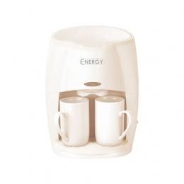 Кофеварка Energy EN 601
