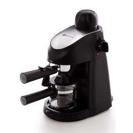 Кофеварка Eurostek ECM-6816
