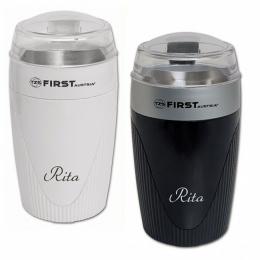 Кофемолка First 5481-1