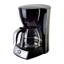 Кофеварка Galaxy GL 0703