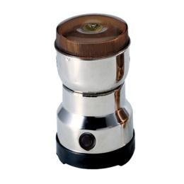 Кофемолка Gelberk GL 531