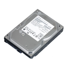 Винчестер HDD SATAII 500.0 Gb 7200rpm Hitachi HDS5C1050CLA382