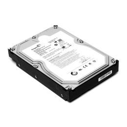 Винчестер HDD SATАII 1000.0 Gb 7200rpm Seagate ST31000528AS Barracuda 7200.12 SA