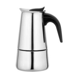 Кофеварка IRIT IR 456