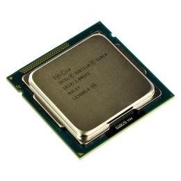 Процессор Intel Pentium G2010 OEM