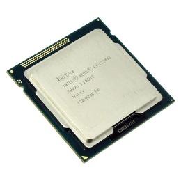 Процессор Intel Xeon E3-1220V2 OEM
