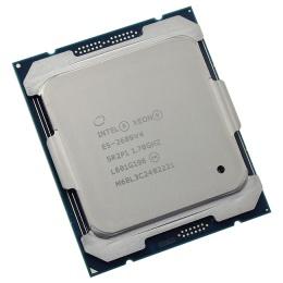 Процессор Intel Xeon E5-2609V4 OEM
