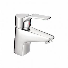 Смеситель MIXXUS PREMIUM MEDEA 006 для ванны