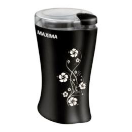 Кофемолка Maxima MCG 1601