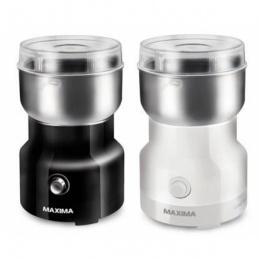 Кофемолка Maxima MCG 1602