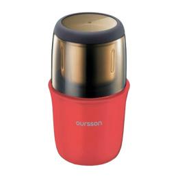 Кофемолка Oursson OG-2075