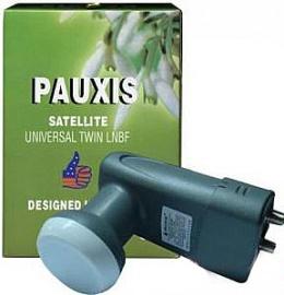 Конвертор Pauxis PX-3100