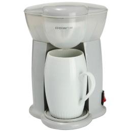 Кофеварка Polaris PCM 0109