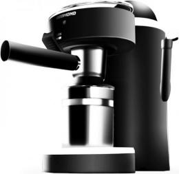 Кофеварка Redmond RCM 1502