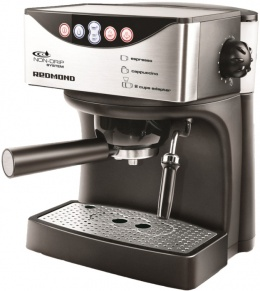 Кофеварка Redmond RCM 1503