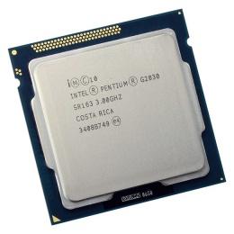 Процессор S-1155 Intеl Pentium G2030 3.0 GHz