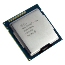 Процессор S-1155 Intel Core i3-3210 (3Mb)