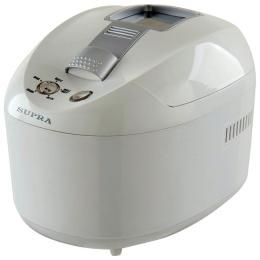 Хлебопечь SUPRA BMS-150