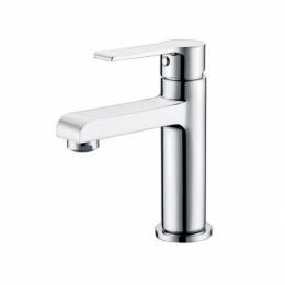 смеситель Wasser Kraft AMMER 3704