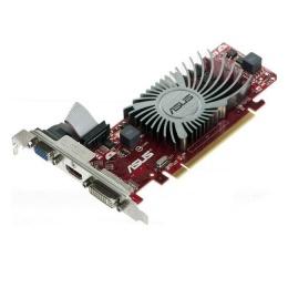 Видеокарта Asus AMD Radeon HD5450