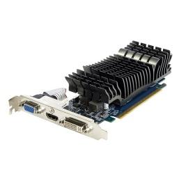 Видеокарта Asus GeForce GT610 (GT610-SL-1GD3-L)