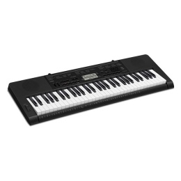 Синтезатор CASIO CTK-3200 (адаптер в комплекте)