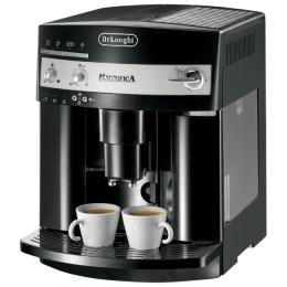 Кофемашина De longhi ESAM3000.B EX