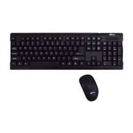 Клавиатура Ritmix RKC-001