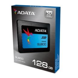 Накопитель SSD ADATA SU800