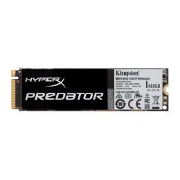 Накопитель SSD HyperX Predator SHP2280P2H/480G