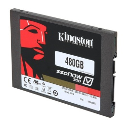 Накопитель SSD KINGSTONE SV300S37A/480G