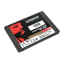 Накопитель SSD Kingstone 120Gb V300