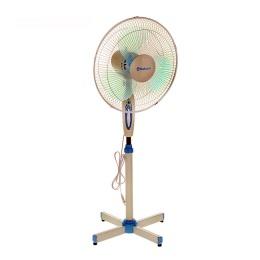 Вентилятор Sakura SA-11B