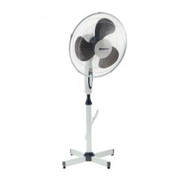 Вентилятор Sakura SA-11G