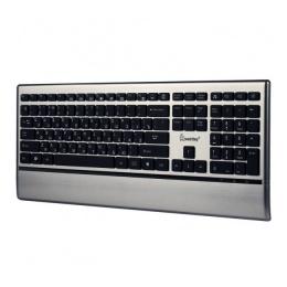 Клавиатура Smarbuy SBK-216