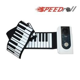 Синтезатор Speedroll S 2088(гибкое)