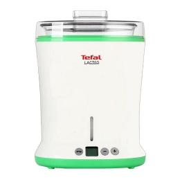 Йогуртница Tefal 260132