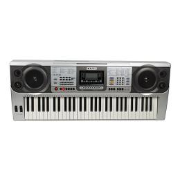 Синтезатор Tesler KB 6190