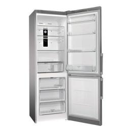 Холодильник Ariston HFP 6180 X  АКЦИЯ!!! СУПЕР ЦЕНА!!!