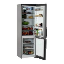 Холодильник Ariston HFP 7200 XO  АКЦИЯ!!! СУПЕР ЦЕНА!!!