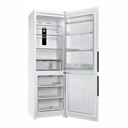 Холодильник Ariston HF 6180 W  АКЦИЯ!!! СУПЕР ЦЕНА!!!