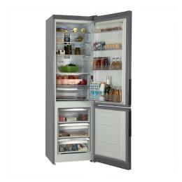 Холодильник Ariston HF 9201X