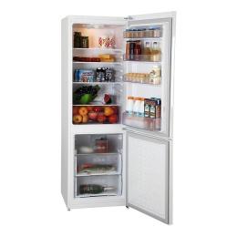 Холодильник BEKO CSMV528021W СУПЕР ЦЕНА!!!