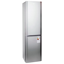 Холодильник BEKO CSMV528021S СУПЕР ЦЕНА!!!