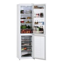 Холодильник BEKO RCSK 335M20W