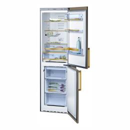 Холодильник Bosch KGN 39AV18R(золотой)  АКЦИЯ!!! СУПЕР ЦЕНА!!!