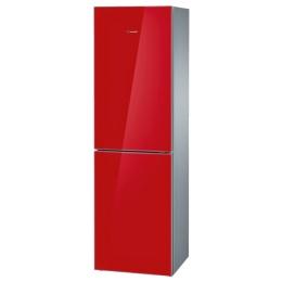 Холодильник Bosch KGN 39LR10 RED NF СУПЕР ЦЕНА!!!