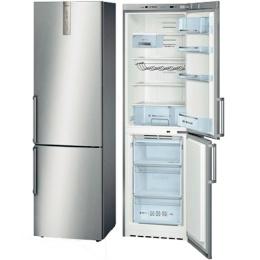 Холодильник Bosch KGN 39VL19R NF Silv. АКЦИЯ!!! СУПЕР ЦЕНА!!!