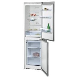 Холодильник Bosch KGN 39NL13R NF Silv. АКЦИЯ!!! СУПЕР ЦЕНА!!!