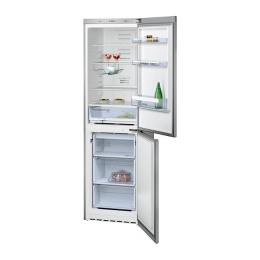 Холодильник Bosch KGN 39VL15R  АКЦИЯ!!! СУПЕР ЦЕНА!!!
